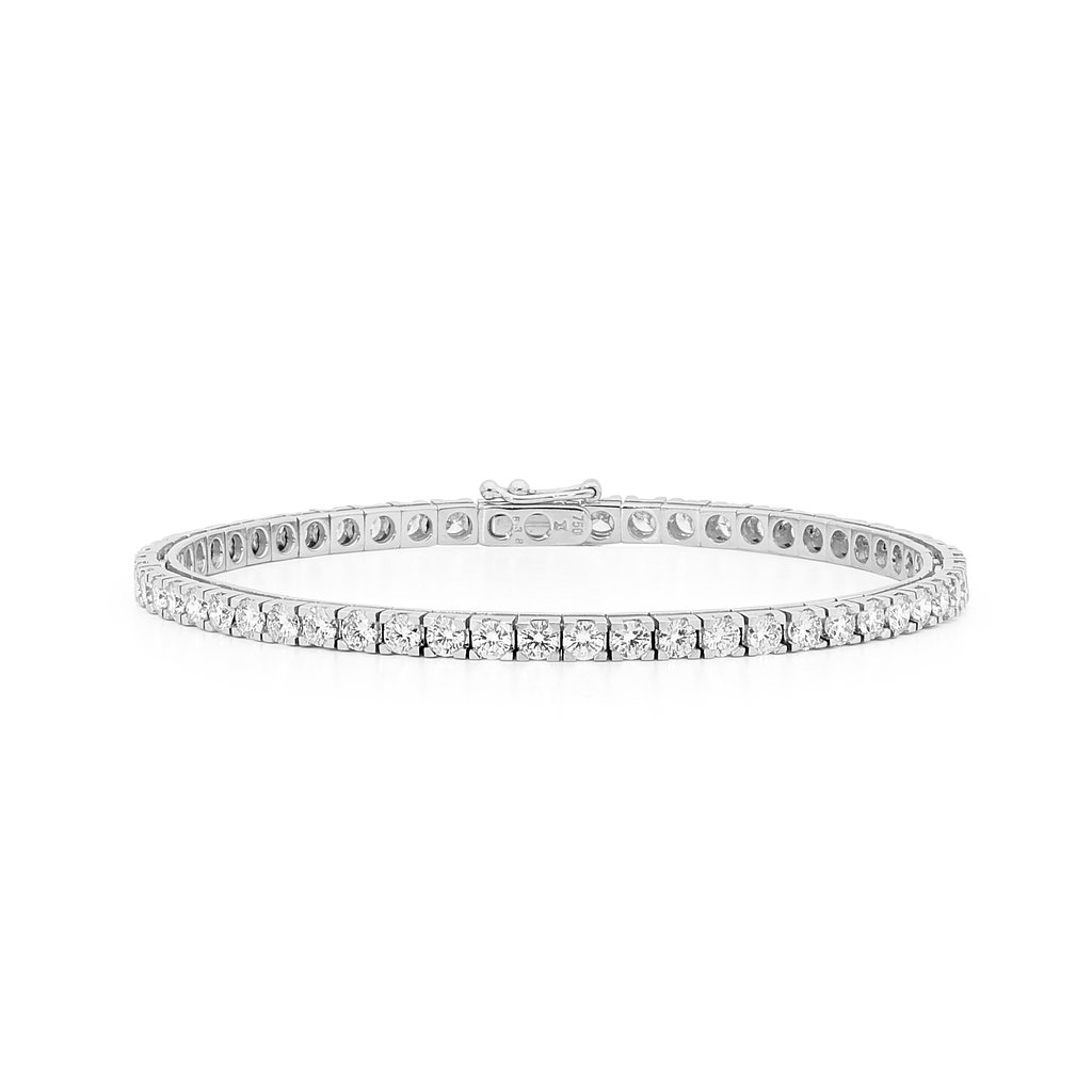 diamond-bracelet-five