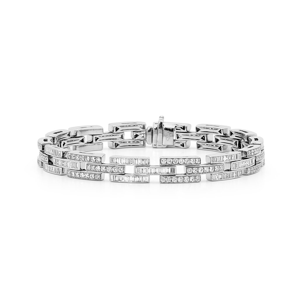 diamond-bracelet-four
