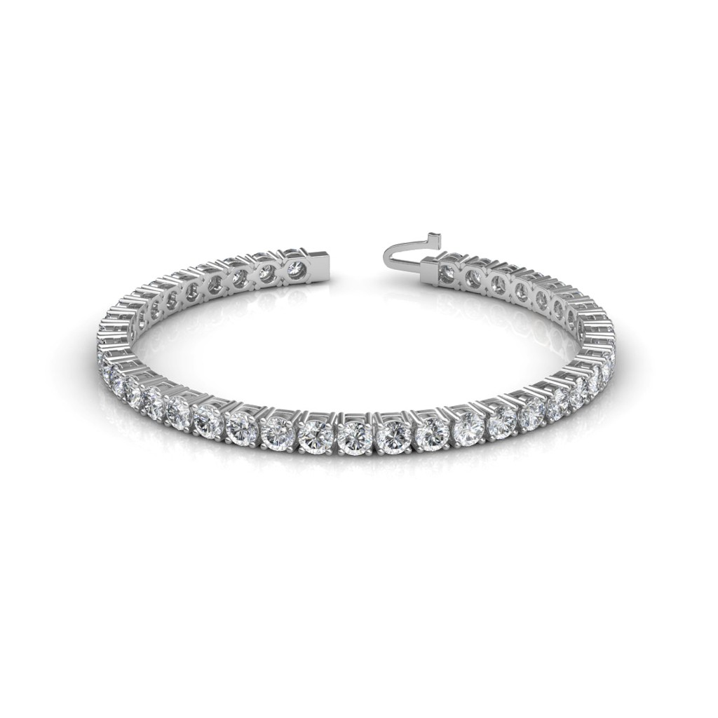 diamond-bracelet-one