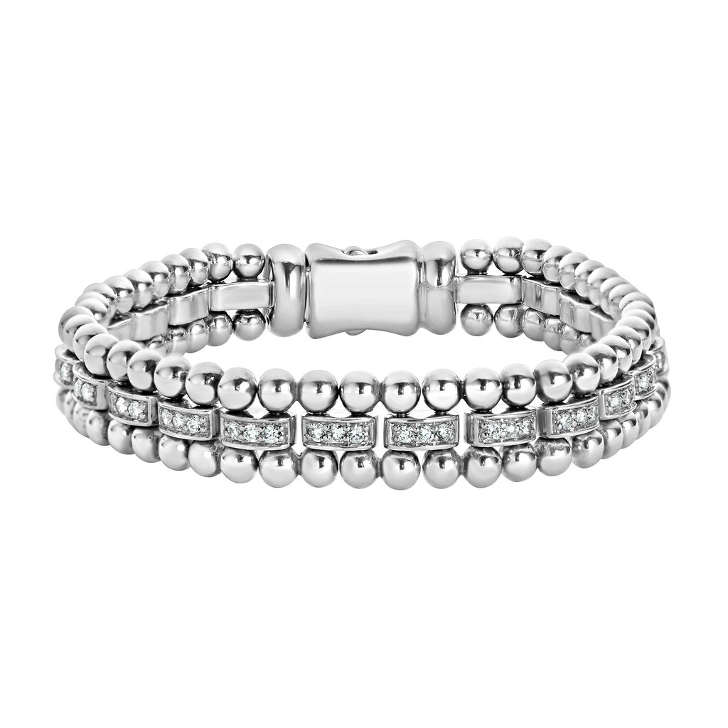 diamond-bracelet-three