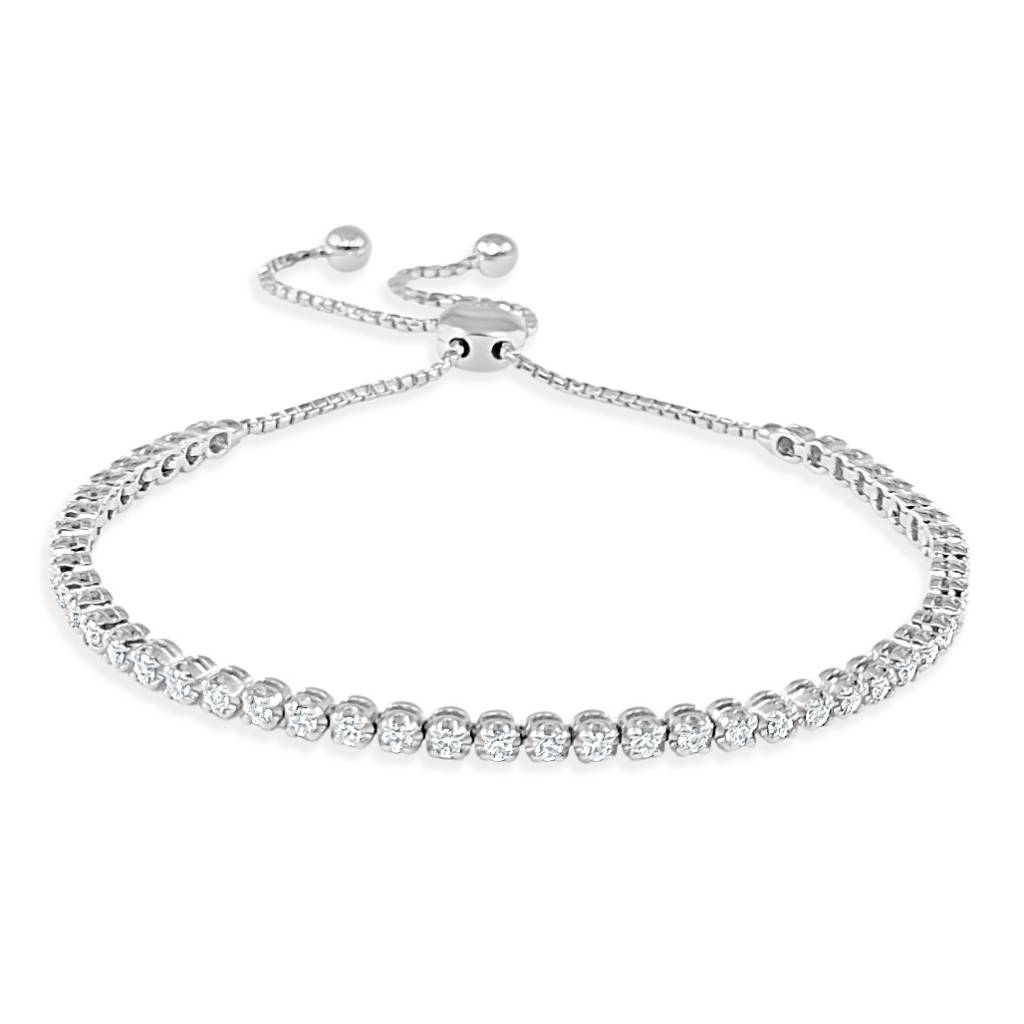 diamond-bracelet-two