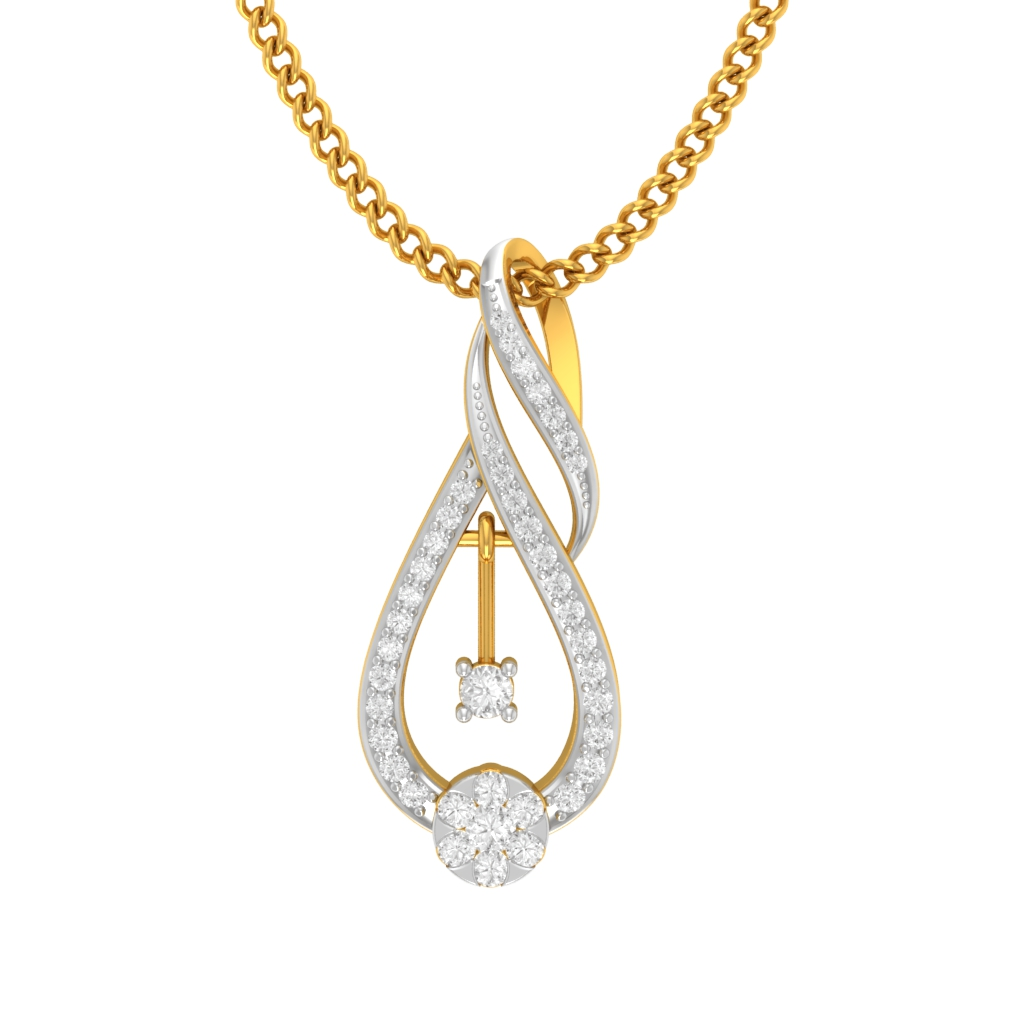 diamond-pendants-one