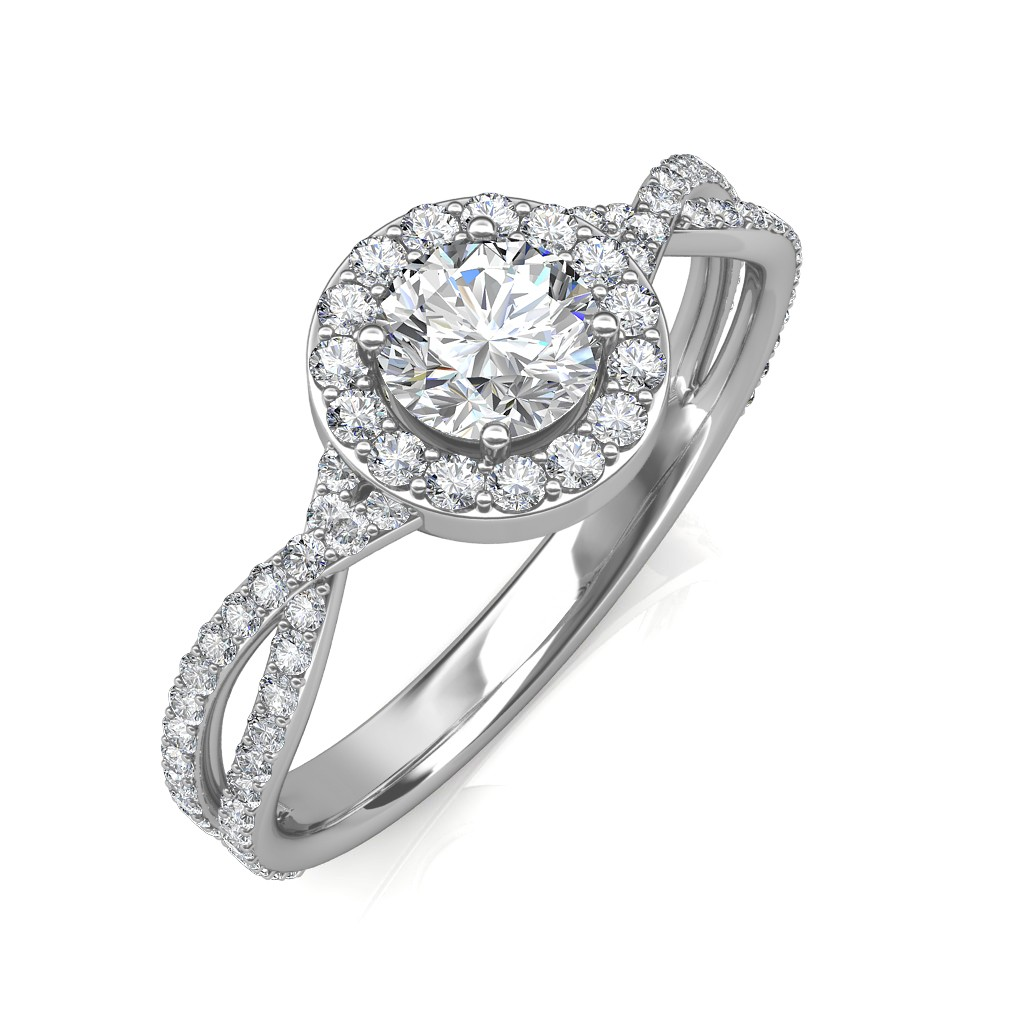 diamond-ring-one